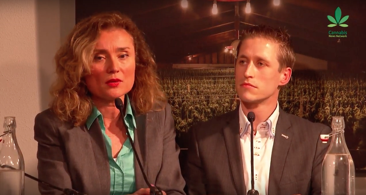 Hoe-moeten-we-cannabis-gaan-reguleren?(video)
