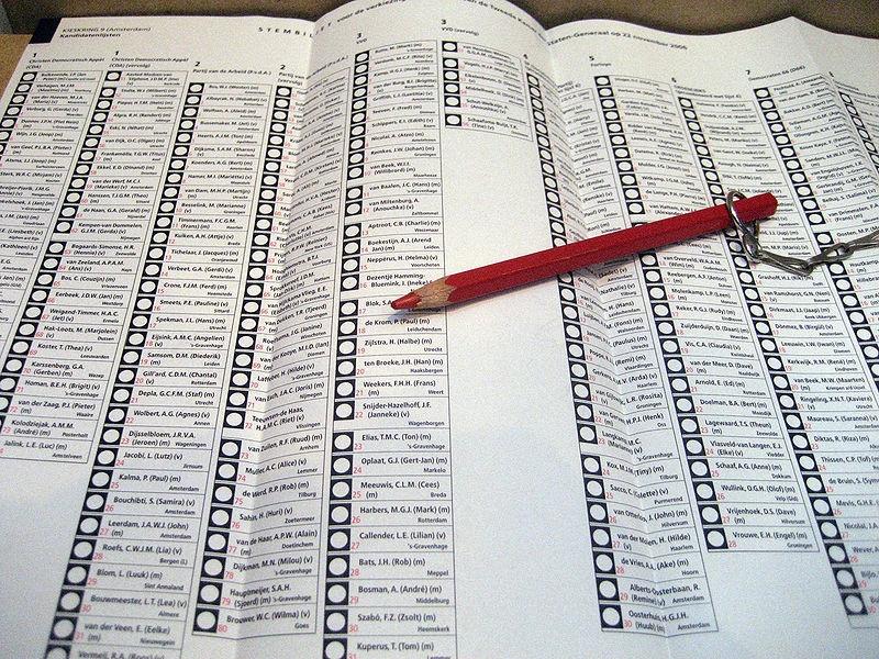 Stem-cannabisvriendelijke-partij