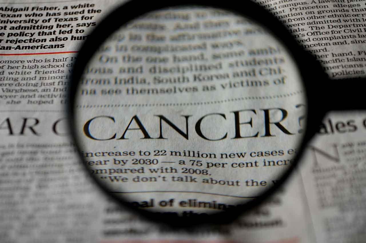 cannabis_geneest_kanker